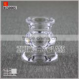 2015 Promotinal Wholesale glass floating candle bowl from quality floating candle bowl suppliers