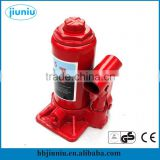 Reliable supplier provide allied hydraulic floor jack parts, hydraulic floor jack/lift jack