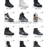 High Top Fashion shoes casual ankle sneakers fashion men wholesale                                                                         Quality Choice