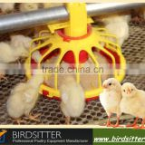 jinan mingxiao automatic chickens breeding feeder                                                                         Quality Choice