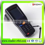 Long range rfid reader usb rfid reader keyboard