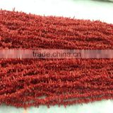 Beautiful Red Sea Bamboo Coral Gemstone Semi Precious Stone Red Coral Hotsales