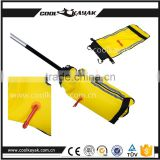 Popular kayak sale paddle float bag