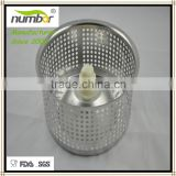 spin mop parts/dehydration mop