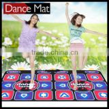Twin Double Dancing Mat Pad with LED Light For TV PC USB