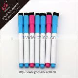 Promotional marker pen / custom white dry erase marker                                                                         Quality Choice