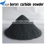 Favorites Compare B4C Boron Carbide price for high quality abrasive material made in china