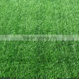 Playground Landscape Garden Synthetic Turf,artificial turf,grass,PE mat,football artificial grass
