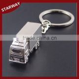 New design Novelty Gadget Truck Keychains/                                                                         Quality Choice