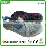 ladies sandal and slippers sandalias chinas sandale thong sandals