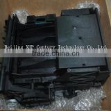 for HP DesignJet 1050/1055 service station
