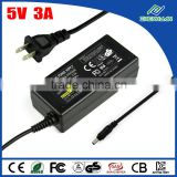 Dve Switching Power Supply 5V 3A Power Adapter For Huawei Routers