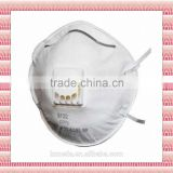 Inquiry about 3M FFP2 8122 dust mask, 3m FFP2 non-woven respirators mask