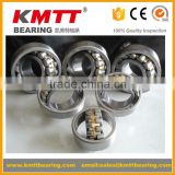 heavy duty spherical roller bearing for machinery 22210 C3 C4                                                                         Quality Choice