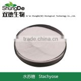Quality L-Ascorbic acid vitamin C powder