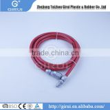 High Quality Fashion Hot Selling Air Brake Hose For Trucks                                                                         Quality Choice