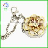 Alibaba Website Cheap Promotional Gifts China Supplier Bag Hanger Stand