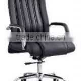 Good quality high back throne chairs for sale HE-2014