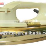 Dry cleaner iron ( Ks-3530)
