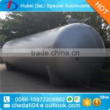 80CBM LPG Storage Tank Dimethyl Ether tank for sale