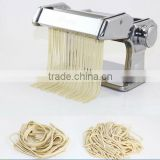 2015 hot sale noodle making equipment/noodle making machine-1