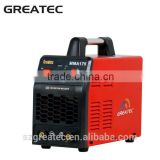 MMA 175 OEM and ODM inverter welding machine mini aluminum spot welder
