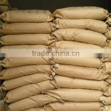 high quality cmc powder