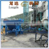 Pulverized Coal Burner/watch