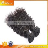 FAST SHIPPING Unprocessed Grade 7A Human Hair Wave,Kinky Hair Wave,,Afro Hair Wave