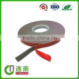 Release Liner Material Pe Automotive Acrylic Foam Tape                                                                         Quality Choice