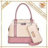 Free Pattern Of Woman Handbag Leather,High Quality Bag Woman Handbag Wholesale,Genuine Crocodile Leather