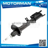 MOTORMAN 2 Hours Replied STABLE automotive shock absorbers E001-28-700 KYB333085 for MAZDA