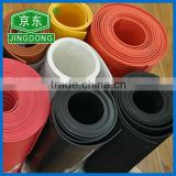 Factory Custom Low-cost Recycled Rubber Sheets