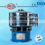Buy China vibration shaking machine for plastic vibrating screen CE/ISO