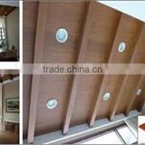 china decorative pvc plastic ceiling tiles design, install drop ceiling panels                                                                         Quality Choice
