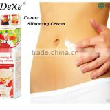 Nature essence body cream easy slim cream slimming cream for weight loss                                                                                                         Supplier's Choice