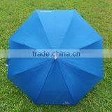 uv protection chinese sun umbrella