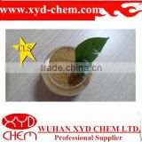 offer calcium lignin sulfonate MSDS TDS COA as feed food