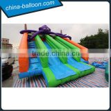 inflatable bouncer castle for kid bounce house inflatable slide                                                                                                         Supplier's Choice