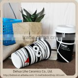 Top products hot selling new 2015 eco cups