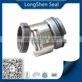 BURGMANN Wave Spring Cartridge Mechanical Shaft Seal HFM7N