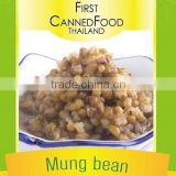Canned Sweets - Green (Mung) Bean