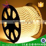 led strip RGB waterproof smd5050 smd2835 professional customize heat resistant led strip OEM china