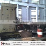 Our Equipment Gear Hobbing Machine-5M-M30