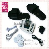 Crazy price!!! Tens unit foot massager/ Tens Acupuncture Massager /Tens Digital Therapy Machine