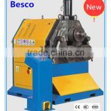 Vertical Type Section Bending Machine,Horizontal Type Section Bending Machine with Price