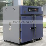 Low price High Precise Stability dry heat oven/Oven Cabinet Dryer