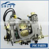 Carburetor For Toyota 3Y(21100-73430)
