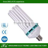 Hot sell 2u3u energy saving tube and twister energy saving, can be use energy saving street light