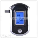 Mouthpieces breathalyzer alcohol tester for car